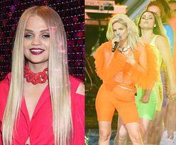Margaret bierze udział w szwedzkich eliminacjach do Eurowizji!