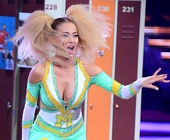 TVP szykuje taneczne show! Zawadzka zostanie prowadzącą?