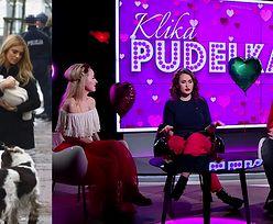 """KLIKA PUDELKA: Kasia Tusk wkrótce zdradzi imię dziecka? """"Donaldowi pogratulowano narodzin wnuczki"""""""