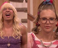 """Jimmy Fallon został """"PRZYJACIÓŁKĄ"""" Taylor Swift!"""