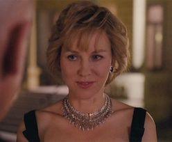 Naomi Watts jako KSIĘŻNA DIANA!