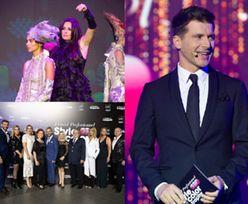 L'Oréal Professionel Style & Color Trophy 2018 rozdane! Oto najzdolniejsi fryzjerzy i styliści fryzur