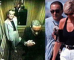 Dianę i Al-Fayeda ZABIŁ BRYTYJSKI ŻOŁNIERZ?!
