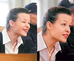 Kochankowie Waśniewskiej stanęli przed sądem!