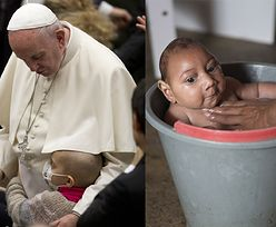 Papież pozwolił na antykoncepcję w krajach zagrożonych wirusem Zika!