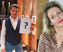 """""""Big Brother"""": TVN7 rezygnuje z sobotnich """"lajfów"""" prowadzonych przez Chajzera. """"Zastąpią je standardowe odcinki"""""""