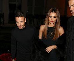 Cheryl Cole i Liam Payne ROZSTAJĄ SIĘ!?