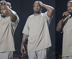 """Kanye West chce zostać... prezydentem USA! """"BĘDĘ KANDYDOWAŁ w 2020 roku"""""""