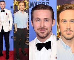 Fani krytykują nową figurę woskową Ryana Goslinga (ZDJĘCIA)