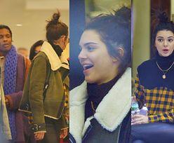 Kendall Jenner i ASAP Rocky robią zakupy na Manhattanie (ZDJĘCIA)