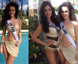 Kandydatka na Miss Universe już w Miami! (ZDJĘCIA)