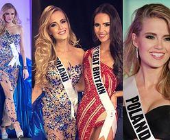 Tak wyglądały preeliminacje do konkursu Miss Universe! Jak poradziła sobie Polka? (ZDJĘCIA)