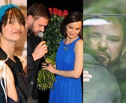 """TYLKO U NAS: Karolak i Kołakowska rozstali się, bo... VIOLA MIAŁA ROMANS?! """"Tomek jest zrozpaczony i rozbity"""""""