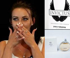 """Mała Ania z """"Warsaw Shore"""" sprzedaje testery perfum. TO NIELEGALNE!"""