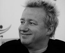 Z OSTATNIEJ CHWILI: Robert Leszczyński nie żyje!