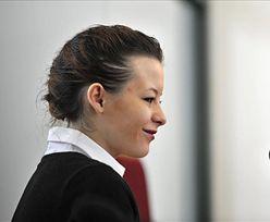 Kochanek Waśniewskiej stanie przed sądem!
