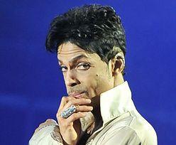 Prince przed śmiercią pracował przez sześć dni bez przerwy?
