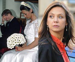 """Rusin nie chce brać ślubu. """"W ogóle nie myślę o takich rzeczach"""""""