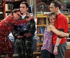 Gwiazdy Big Bang Theory dostaną po MILIONIE ZA ODCINEK!