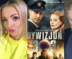 """Nominacje do Węży 2019: """"Pech to nie grzech"""", """"Serce nie sługa"""" i... Daniel Olbrychski"""