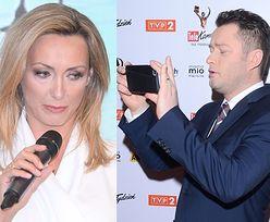 """Kuźniar przechodzi do """"Dzień Dobry TVN""""! Będzie pracował z Anną Kalczyńską..."""