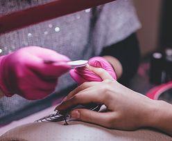 Wzorki na paznokcie - na czym polega nail art i jakie są najmodniejsze wzory?