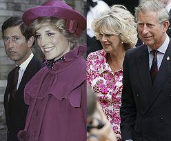 """Księżna Camilla o romansie z żonatym Karolem: """"To było STRASZNE. Nie życzę tych przeżyć najgorszemu wrogowi"""""""
