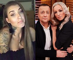 SUKCES PUDELKA: Deynn i Majewski nie wystąpią w nowym programie Polsatu!