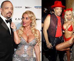 """57-letni Ice-T znowu zostanie ojcem! """"To wielka odpowiedzialność"""""""
