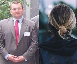 """Asystent europosła PiS zmuszał żonę do prostytucji przez OSIEM LAT! """"Bił mnie, krzyczał: Brudna sz*ato, wypie**alaj do BURDELU!"""""""