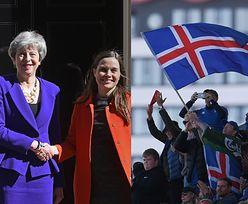 Na Islandii ZABRONIONO płacić kobietom mniej niż mężczyznom!