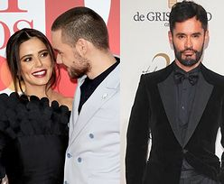 """Byli partnerzy Cheryl prawie pobili się w restauracji: """"Liam Payne warczał na Jean-Bernarda"""""""