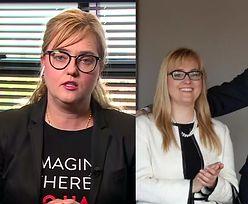 """Magdalena Adamowicz wspomina męża: """"Córki nie doświadczą już czułości ojca"""""""