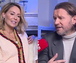 """Rozenek: """"Radosław nie jest fanem pozowania"""""""