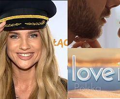 """Karolina Gilon zaprasza na """"Love Island"""": """"Poznajcie prawdziwych mistrzów flirtowania"""""""