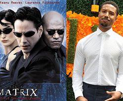 """Powstanie nowa wersja """"Matrixa""""? Warner Bros już pracuje nad kolejną odsłoną!"""