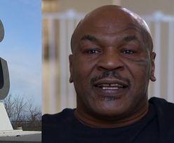 """Mike Tyson o Powstaniu Warszawskim: """"Jeden z najodważniejszych czynów w dziejach ludzkości"""""""
