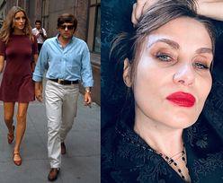 """Emmanuelle Seigner surowo o nowym filmie Tarantino: """"Zarabianie na tragedii mojego męża"""""""
