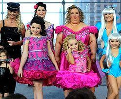 """Mamy """"małych miss"""" przebrane za córki! (FOTO)"""
