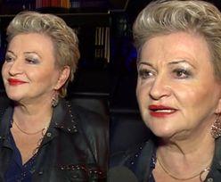 """Bakuła: """"Nie ma w Polsce zawodowej dyskryminacji! Zależy jak kobieta się samoustawi"""""""