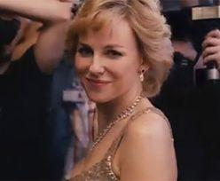 Naomi Watts jako Diana! PASUJE?