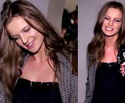 """Siostra Boruc: """"Byłam modelką. To niewdzięczny zawód. Nie czułam się doceniona"""""""