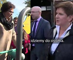 Debatę Kopacz z Szydło poprowadzą Pochanke, Kraśko i Gugała!