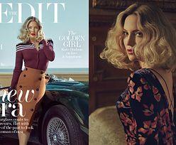 Kate Hudson tęskni za włosami