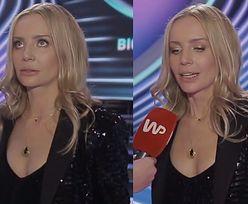 """Agnieszka Woźniak-Starak wspomina Frytkę w jacuzzi: """"Seks był już w każdym programie"""""""