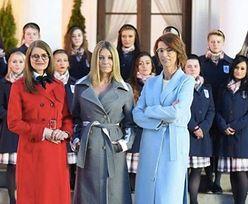 """Czwarty sezon """"Projektu Lady"""" zaczął się burzliwie: """"Ja pi***olę, co za g**no"""""""