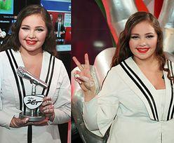 """Aleksandra Nizio WYGRAŁA """"The Voice""""!"""