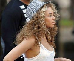 Matka Beyonce wiedziała o romansie jej ojca!