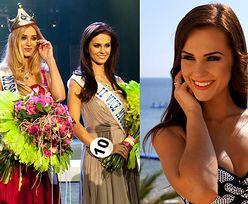 Oto polska kandydatka na Miss Universe 2014! MA SZANSE?