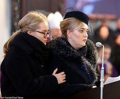 """Magdalena Adamowicz o matce zabójcy jej męża: """"Bardzo mi jej szkoda, każda matka kocha swoje dziecko"""""""
